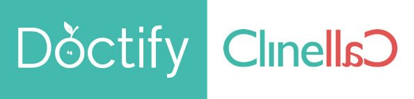 Doctify and Clinecall Collaboration